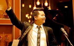 NSƯT Vũ Mạnh Dũng bị anh vợ đâm tử vong: Là một trong những giọng ca Opera số 1 Việt Nam, từng đạt nhiều thành tựu trong sự nghiệp