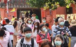 """Chủ tịch Quảng Nam gửi thư khẳng định """"Quảng Nam - điểm đến an toàn"""""""