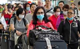"""Nikkei: 2 bài học """"nhớ đời"""" của ngành du lịch từ nỗi sợ coronavirus"""