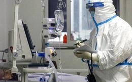 Covid-19: Nam giới nhiễm bệnh có thể bị ảnh hưởng khả năng sinh sản
