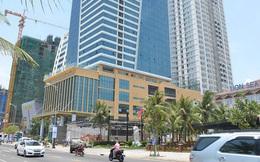 Sở Xây dựng kiến nghị khởi tố, Công an vào cuộc xác minh vi phạm của Mường Thanh Đà Nẵng