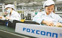 Apple sẽ dời dây chuyền sản xuất AirPods, iPad và Apple Watch từ Trung Quốc đại lục sang Đài Loan