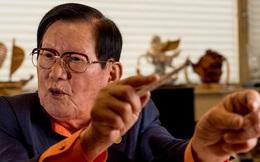 Giáo phái bí ẩn trở thành trung tâm dịch Covid-19 ở Hàn Quốc