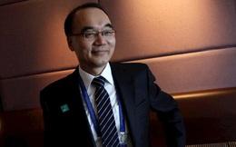 Samsung Electronics bổ nhiệm Chủ tịch mới sau khi Chủ tịch cũ bị bắt vì phá hoại công đoàn