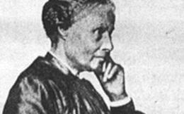 """Cuộc đời thăng trầm của một trong những nữ triệu phú da màu đầu tiên tại Mỹ: Làm giàu bằng cách chăm chỉ """"nghe ngóng"""", cuối đời tay trắng vì vợ bạn phản bội"""