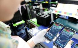 Hàn Quốc: Samsung xác nhận một công nhân nhiễm Covid-19, đóng cửa nhà máy Gumi
