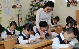 Sinh viên đi học trước, mầm non, tiểu học có thể nghỉ thêm 2 tuần nữa