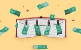 Từng bước làm giàu không hề khó: Triệu phú tự thân trẻ tuổi chia sẻ cách kiếm được 1 triệu đô trong 5 năm, ai cũng nên học hỏi