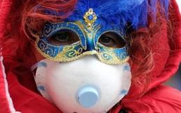 """Italy: Số ca nhiễm đã lên tới 270, đường phố im ắng như những """"thị trấn ma"""""""