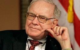 """Warren Buffett: """"Hoạt động kinh doanh của Berkshire cũng chịu ảnh hưởng do sự lây lan của virus corona!"""""""