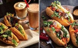"""Bánh mì Việt Nam bất ngờ phủ sóng khắp nơi, dân tình thi nhau """"minh oan"""" cho món street-food lừng danh thế giới"""
