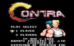 """Cha đẻ của dòng mã huyền thoại """"Contra 30 mạng"""" đã qua đời"""