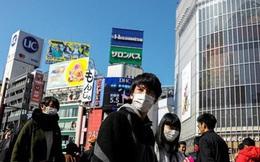 Nhật Bản phát hiện ca tái nhiễm COVID-19 đầu tiên