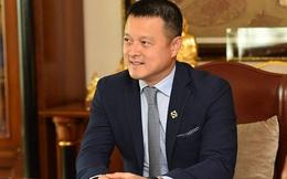 """""""Chúng tôi đang tích cực hợp tác với nhiều đối tác đưa ra gói kích cầu mạnh mẽ, cần thực hiện ngay chiến dịch Việt Nam an toàn"""" - Chủ tịch HĐQT Tập đoàn Sun Group Đặng Minh Trường"""