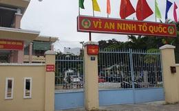 9 Công an phường ở Đà Nẵng phải theo dõi sức khỏe do tiếp xúc với người đến từ vùng tâm dịch Hàn Quốc