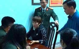 """Một phụ nữ tung tin """"người đi Hàn Quốc về bị nhiễm corona"""" khiến cả xã mất ăn mất ngủ"""