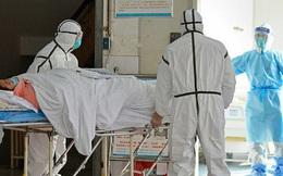 Bộ Y tế thông tin về trường hợp nam thanh niên tử vong không rõ nguyên nhân tại Hà Nội