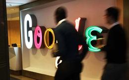 Google xác nhận nhân viên ở văn phòng Thụy Sĩ nhiễm COVID-19