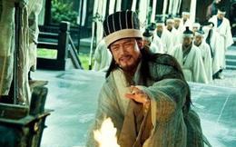 Tam Quốc: Trương Bao quan trọng như thế nào mà khi chết khiến Gia Cát Lượng thổ huyết bất tỉnh?