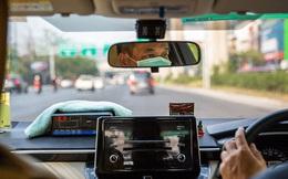 Những tài xế taxi nhiễm virus corona từ du khách nước ngoài và nỗi niềm cay đắng khi lăn bánh trong mùa dịch