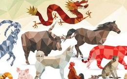 4 con giáp có khả năng vươn lên mạnh mẽ, tự tin, kiên định hơn người: Sự nghiệp vững vàng, công thành danh toại
