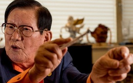 Yonhap: Chính quyền Seoul đòi truy tố giáo chủ Tân Thiên Địa về tội ngộ sát, liên quan đến gần 60% người nhiễm virus trên cả nước