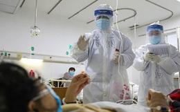 Hơn 540 nghiên cứu, 80 thử nghiệm lâm sàng và 200 bộ gen virus: Hệ thống khoa học đang làm việc hết công suất trong dịch Covid-19
