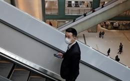 Walmart, McDonald's, Home Depot và 5 nhà bán lẻ chia sẻ về tình trạng của mình trong cơn bão dịch coronavirus