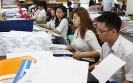 8 đối tượng được đề xuất tăng lương, trợ cấp từ ngày 1-7