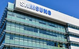 Reuters: Buổi lễ động thổ Trung tâm R&D Samsung Việt Nam phải hủy vì coronavirus
