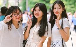 Sau 1 ngày đi học, tỉnh Sơn La ra quyết định cho tất cả các cấp nghỉ tiếp 2 tuần!