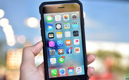 Apple hứa trả mỗi người dùng iPhone gần 600.000 đồng vì lý do khiến ai cũng bực mình