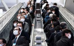 Coronavirus có thể gây ra một cuộc suy thoái toàn cầu lớn hơn nhiều so với Đại khủng hoảng 2008 và đây là cách để ứng phó