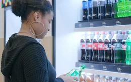 7-Eleven chơi lớn với cửa hàng không người bán đầu tiên ở Mỹ, cạnh tranh mô hình với Amazon Go