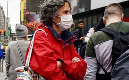 Cập nhật Covid-19 ngày 3/3: Số người chết ở Mỹ tăng lên 9, người đứng đầu cơ quan y tế Iran dương tính với virus corona