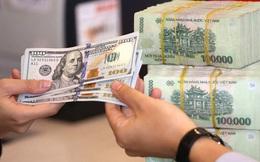 Fed đã hành động, Việt Nam thì sao và sẽ thế nào?