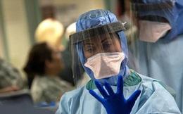 'Phổi không còn là phổi!' - Báo cáo khám nghiệm tử thi bệnh nhân nhiễm coronavirus hé lộ điều bất thường