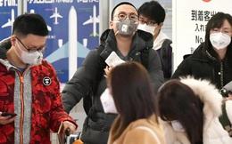 Nhật Bản đang thể hiện sự thờ ơ trước đại dịch COVID-19?