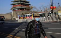 Số ca nhiễm mới Covid-19 ở Trung Quốc giảm 3 ngày liên tiếp: Hồ Bắc quyết tâm ngăn dịch tái bùng phát; Bắc Kinh, Thượng Hải có động thái mới