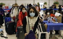 92 quốc gia và vùng lãnh thổ hạn chế nhập cảnh du khách từ Hàn Quốc