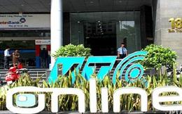 """Quỹ ngoại muốn """"cắt lỗ"""" khỏi VTC Online sau 8 năm đầu tư, đưa ra yêu cầu bán tòa nhà 18 Tam Trinh để mua lại cổ phần"""