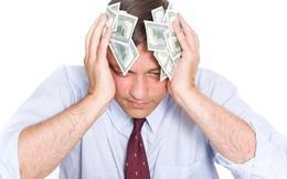 """Khổ vì quá nhiều tiền, quỹ hưu trí Australia loay hoay giải quyết """"vấn đề"""" 11 tỷ USD"""