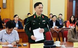 WHO đề nghị Việt Nam chia sẻ quy trình nghiên cứu Kit phát hiện SARS-CoV-2