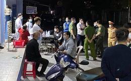Vụ 4 khách Trung Quốc đến Huế giữa đêm không hộ chiếu: Xem xét trục xuất về nước