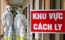 Cách ly 6 nhân viên khách sạn tiếp xúc với 3 du khách Pháp trên chuyến bay có người Nhật nhiễm Covid-19