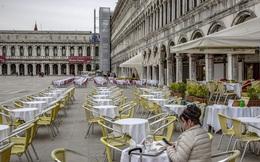 Cập nhật Covid-19 ngày 6/3: Số ca nhiễm trên toàn cầu vượt 100.000 người, Italy cân nhắc cách ly thành phố Milan, Iran ghi nhận hơn 1.000 người nhiễm trong 1 ngày