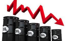 Thị trường ngày 07/3: Giá dầu bốc hơi 10% sau một đêm, mạnh nhất trong 11 năm