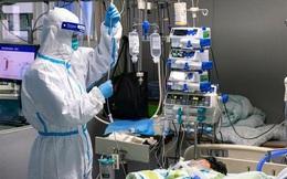 Việt Nam: 101 ca nghi mắc Covid-19, hơn 23.200 người phải theo dõi y tế