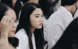 Cập nhật tối 7/3: Hà Nội cùng 4 tỉnh thành khác thay đổi quyết định về thời gian trở lại trường của học sinh