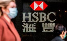 Các ngân hàng ở London và New York cho nhân viên làm từ xa vì Covid-19